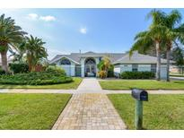 View 395 Grant Ave Satellite Beach FL