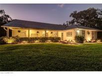 View 9791 Fleming Grant Rd # 0 Micco FL