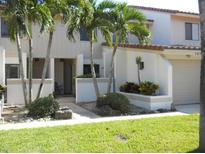View 105 Eleventh Ave # Ave Indialantic FL
