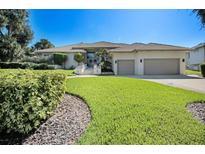View 3835 Raney Rd Titusville FL