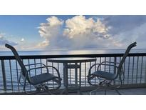 View 403 Highway A1A # 253 Satellite Beach FL
