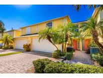 View 101 Coral Way # 4 Indialantic FL