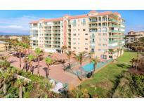 View 420 Harding Ave # 801 Cocoa Beach FL
