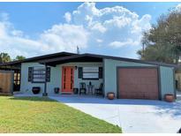 View 151 Garfield Ave Cocoa Beach FL