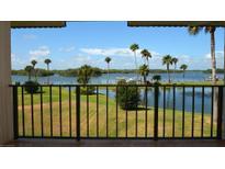 View 800 S Brevard Ave # 217 Cocoa Beach FL