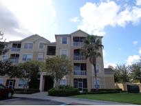 View 3848 Lexmark Ln # 406 Rockledge FL