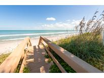 View 2055 Highway A1A # 104 Indian Harbour Beach FL
