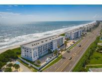 View 297 Highway A1A # 211 Satellite Beach FL