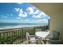View 3060 N Atlantic Ave # 704 Cocoa Beach FL