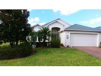 View 1360 Indian Oaks Dr Melbourne FL