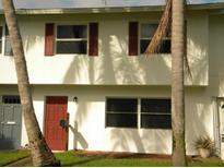 View 7 Arthur Ct Satellite Beach FL
