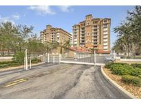 View 3203 S Washington Ave # 703 Titusville FL