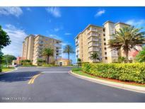 View 4975 Dixie Hwy # 201 Palm Bay FL