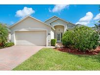 View 751 Indian Oaks Dr Melbourne FL