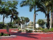View 417 Ocean Park Ln # 145 Cape Canaveral FL