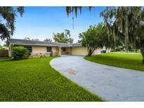 View 1254 Royal Birkdale Cir Rockledge FL