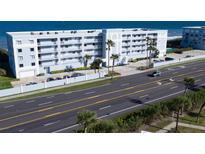 View 295 Florida A1A # 306 Satellite Beach FL