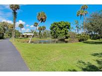 View 2235 N Tropical Trl Merritt Island FL