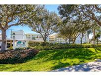 View 8700 Ridgewood Ave # Ph8B Cape Canaveral FL
