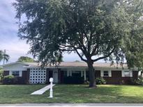 View 380 Pine Blvd Merritt Island FL