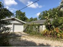 View 6100 Live Oak Ave Melbourne Village FL