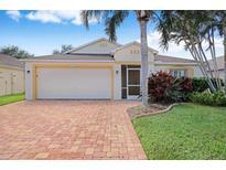 View 1263 Brumpton Pl Rockledge FL