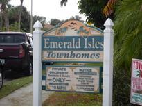 View 27 Emerald Ct Satellite Beach FL