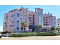 View Indian Harbour Beach FL