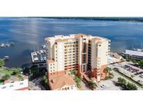 View 93 Delannoy Ave # 301 Cocoa FL