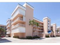 View 603 Shorewood Dr # 301 Cape Canaveral FL