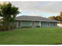 View 131 13Th Ave Indialantic FL