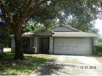 View 3205 Royal Oak Dr Titusville FL