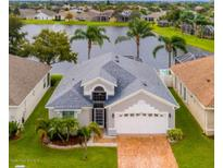 View 4883 Worthington Cir Viera FL