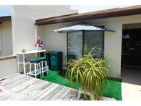 View 314 Markley Ct Indian Harbour Beach FL