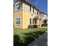 View 5692 Star Rush Dr # 107 Melbourne FL