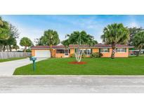 View 501 N Ramona Ave Indialantic FL