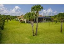 View 2373 Westhorpe Dr Malabar FL