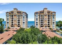 View 3203 S Washington Ave # 202 Titusville FL