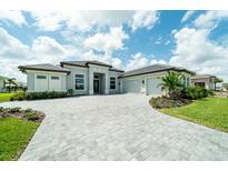View 8300 Serrano Cir Viera FL