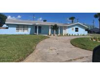 View 300 Seventh Ave Indialantic FL