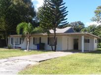 View 1401 Georgia Ave Rockledge FL