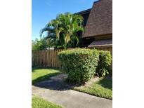 View 1640 S Park Ave Titusville FL
