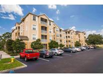 View 3848 Lexmark Ln # 303 Rockledge FL