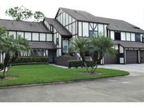 View 695 Greenwood Manor Cir # 24 West Melbourne FL