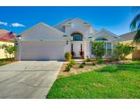 View 4966 Worthington Cir Rockledge FL