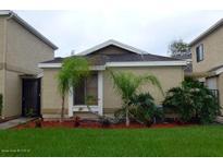 View 1461 Sheafe Ave # 104 Palm Bay FL