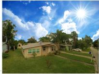 View 950 Ohara Dr Rockledge FL