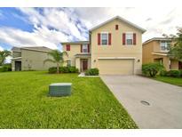 View 5821 Dexter Ct Titusville FL