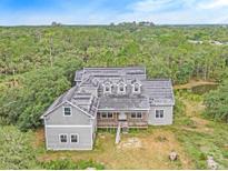 View 7757 Windover Way Titusville FL
