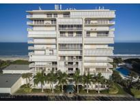 View 877 N Highway A1A # 706 Indialantic FL